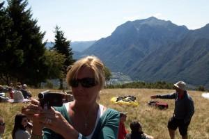 carla-camerawoman