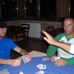 gioca-carte