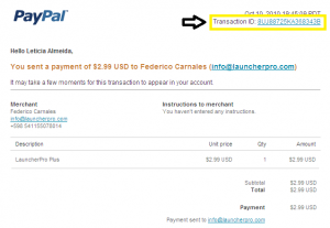 paypal_receipt_mail_highlighted