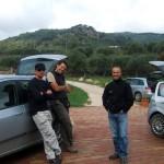 sicilia011
