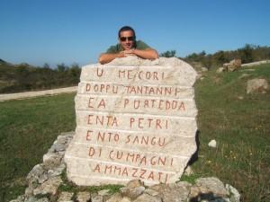 sicilia109